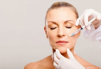 Dermal Fillers: Just How Effective Are They at Fighting the Signs of Aging?