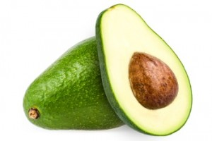 Adding an Avocado to Your Daily Diet Could Lower Bad Cholesterol