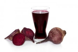 Drinking Daily Beetroot Juice Lowers High Blood Pressure, UK Scientists Find