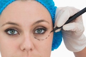 "50+ Don't Want to Look ""Too Young"" Says the BAAPS Following Cosmetic Surgery Audit"