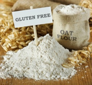 How to Prepare a Gluten-Free Dinner for a Friend with Coeliac Disease 3