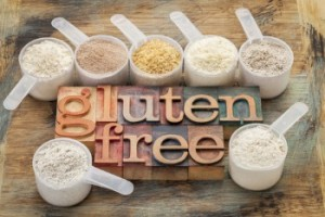 How to Prepare a Gluten-Free Dinner for a Friend with Coeliac Disease 1