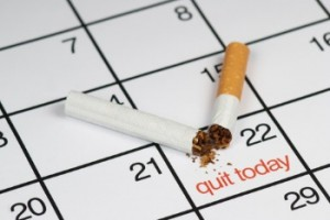 10 Surprising Facts About Quitting Smoking