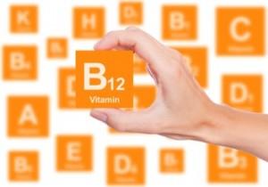 Vitamin B12 shutterstock_109397816 (1)