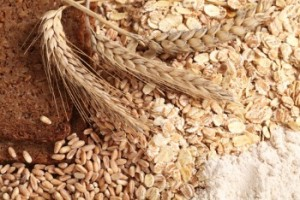 Eating more whole grains could reduce risk of death from heart disease