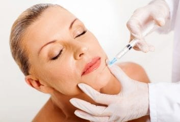 Thinking of Getting Cosmetic Surgery Abroad? Read This First