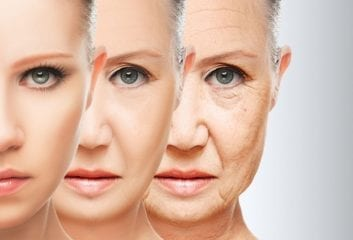 Anti-Ageing Secrets to Keep Your Skin Looking Younger for Longer
