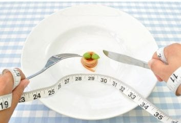 Do You Know Your Portion Sizes?