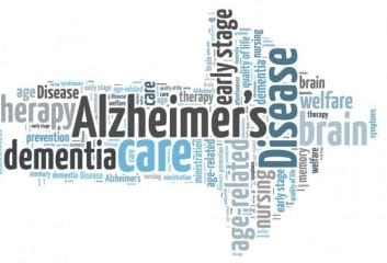 Breakthrough to Stop Alzheimer's Development