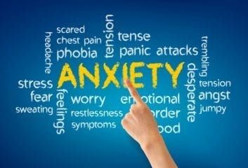 Ways You Can Help Someone Deal With Anxiety 2