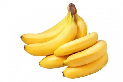 Possible Health Benefits of Bananas