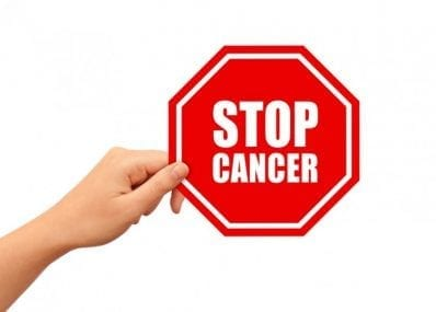 Cancer: Symptoms, Treatment And Support