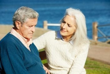Different Dementia Symptoms To Look Out For