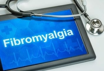 New Research into the Diagnosis and Treatment of Fibromyalgia