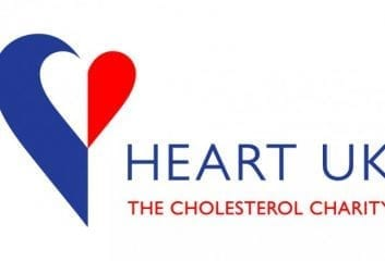 It's Never Too Late to do Something About Your Cholesterol Levels, Says HEART UK