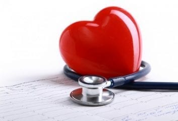 BHF Campaign to Raise Awareness of Heart Disease 2