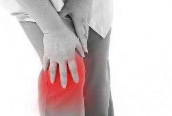 New Implant Could End The Agony Of Rheumatoid Arthritis 2