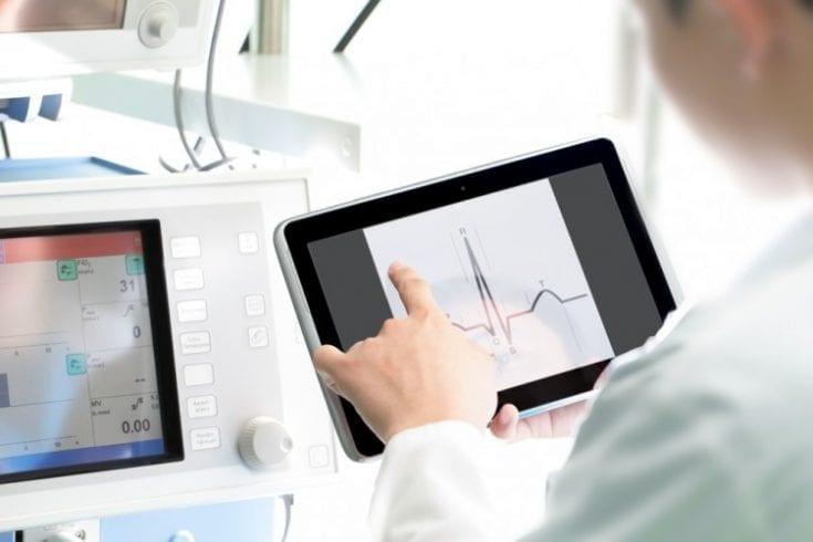 NICE health technologies