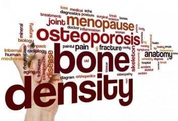 osteoporosis bone health