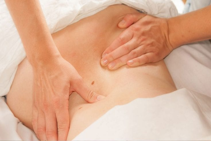 Physiotherapy-134911559