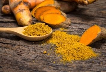 Possible Health Benefits Of Turmeric
