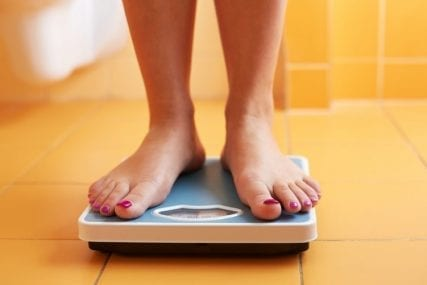 Weight Loss And The Best Ways To Lose Weight