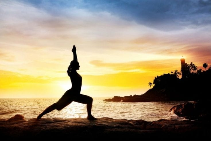 Yoga-holidays-147320783