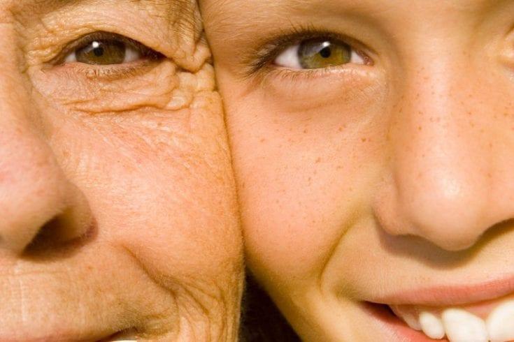 age-gap-3366884