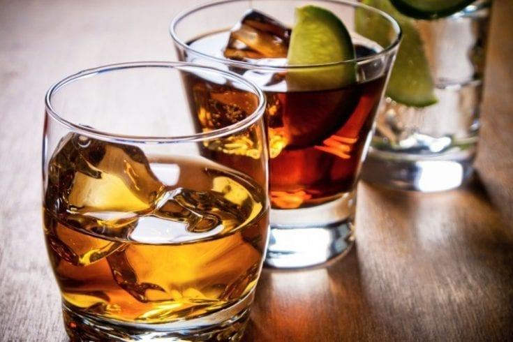 alcohol-misuse-154957292