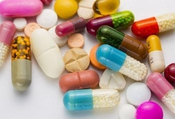 Repeated Use of Antibiotics Linked to Type 2 Diabetes