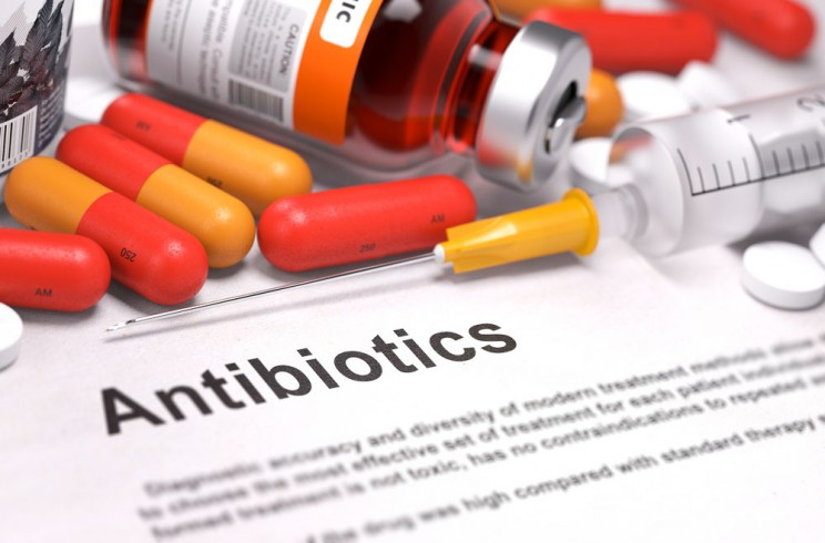 antibiotics-273641858