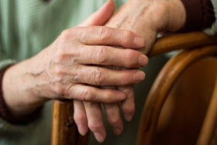 Arthritis: Symptoms & Treatment To Ease Your Pain