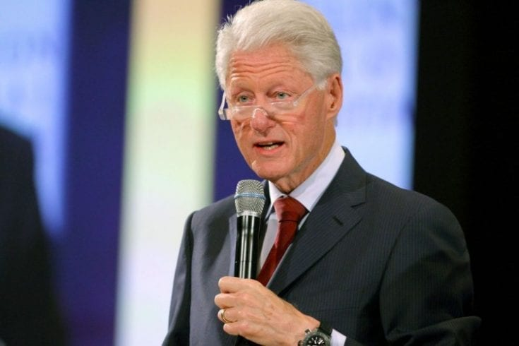 bill-clinton-heart-condition-155866745