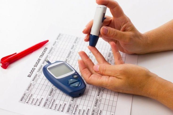 blood-sugar-testing-213287425