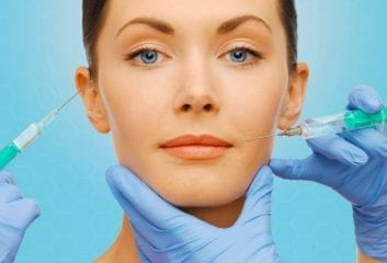 Botox and Dermal Fillers: What is the Difference?