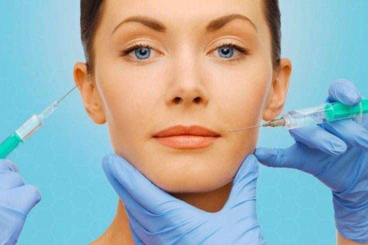 botox-dermal-fillers-281448074