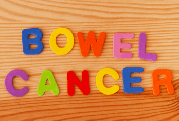 Knowing the Symptoms Of Bowel Cancer Could Save Your Life