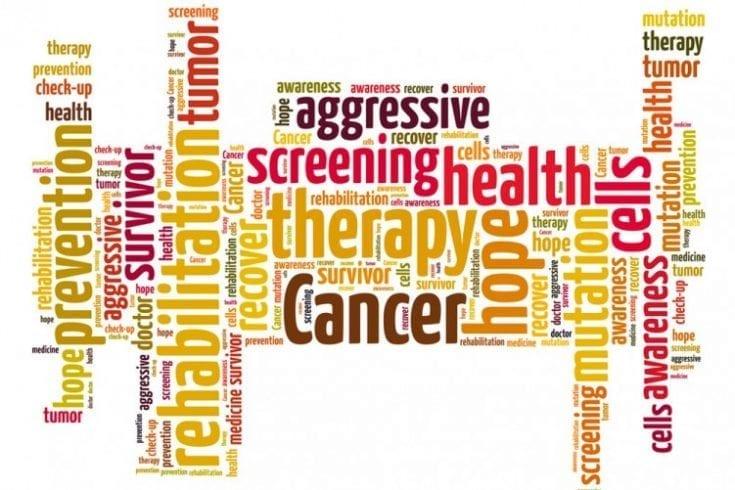 cancer-screening-209851183