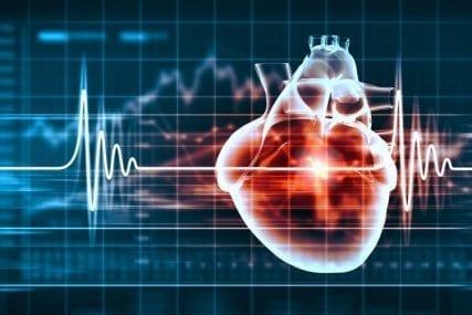 Heart Attack, Stroke & Heart Disease