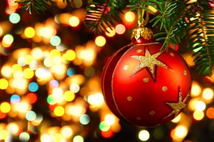 christmas-154974956