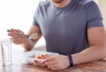 6 Common Sense Weight-Loss Diet Tips 1