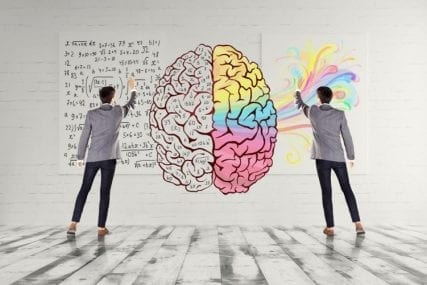 Keeping Your Brain Young: How to Fight Against Dementia