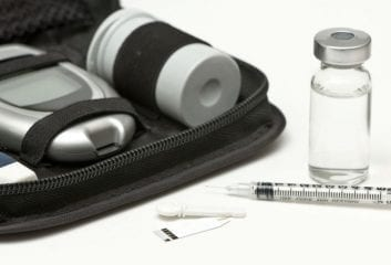 Travelling With Diabetes: Essential Things To Consider