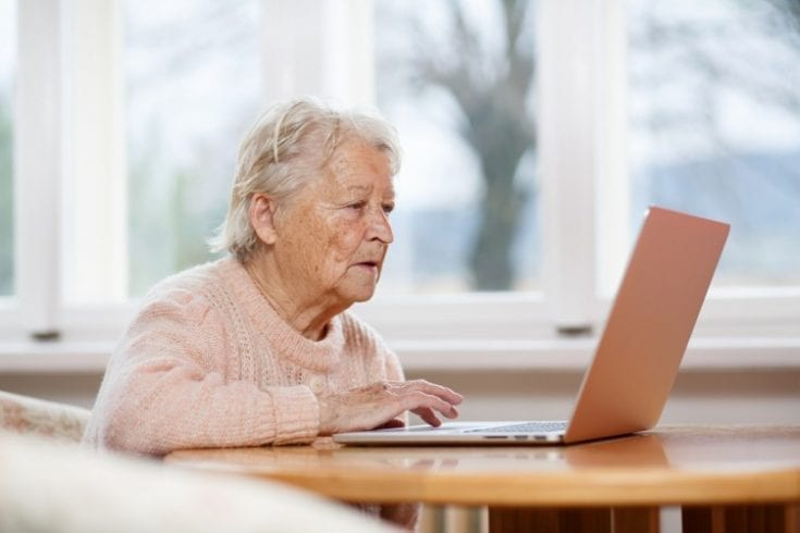 elderly-internet-231760687