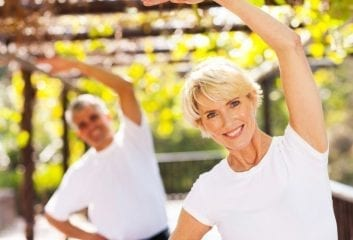 Can Exercise Really Reduce Your Risk of Developing Bowel Cancer? 1