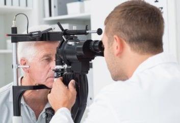 6 Tips for Maintaining Good Eye Health