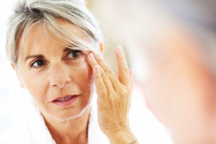 eye-lift-without-surgery-155654543