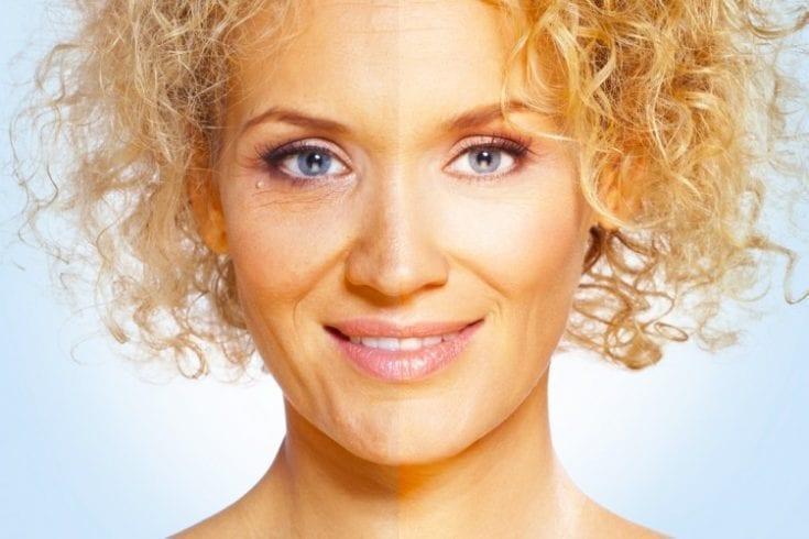 facial-exercices-92887423