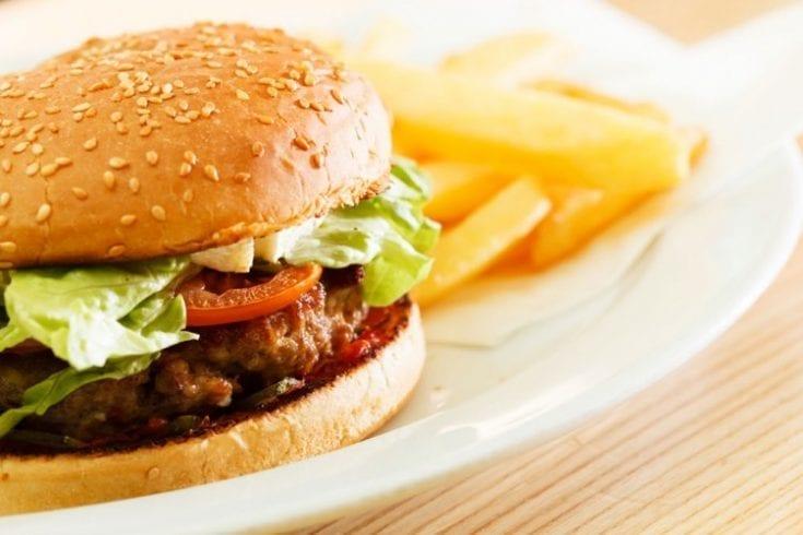 fatty-food-191125604