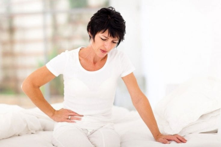 Image result for Women Experience Pain Differently From Men